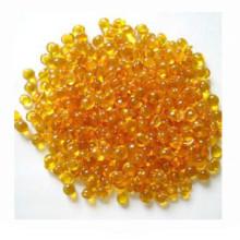 Resina de poliéster poliamida química soluble en alcohol / benceno