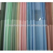China-Lieferanten-Qualitäts-Spur-Haken-Krankenhaus-Vorhang