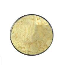 High quality factory direct supply Soybean lecithin Phosphatidylcholine