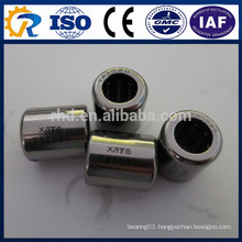 SHELL TYPE NEEDLE ROLLER BEARINGS TA1020Z TA 1020 Z TA1020