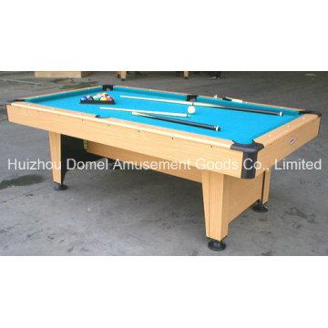 6ft Household Billiard Table (DBT56A42)