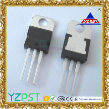 Integrated Regulator IC 7812