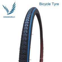 12x2.125 28 de pneus de bicicleta, bicicleta Tyers 27,5 20x2.4