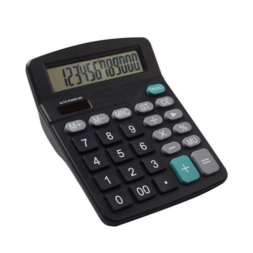 hy-2772-12 500 desktop Calculator (1)