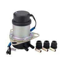 Pompe à essence électrique UC-J2 pour Honda