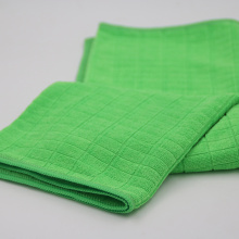 microfiber towel microfibre car cleaning cloths