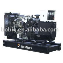 Générateur diesel à grande puissance