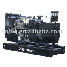 big power diesel generator