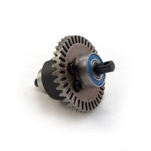OEM Differential Front or Rear Bevel Gear