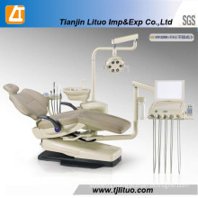 Excellent Tianjin Used Dental Chair Hot on Sale