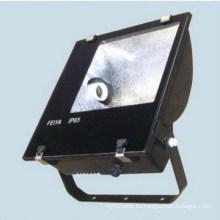 Dispositivo de iluminación de reflector (DS-307)