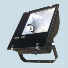 Floodlight Fixture (DS-307)