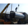 200kw wind turbine system from Hengfeng China