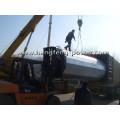 200kW Ветер турбины системы от Hengfeng Китая