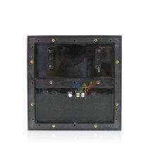 waterproof outdoor pixel p25 led display modules price