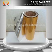 Кухонное украшение из ламинированной стали для домашних животных, кухонное оформление, ламинированная сталь