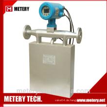 Kraftstoffmessgerät Durchflussmesser