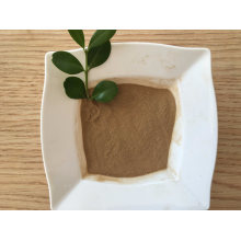 Calidad superior Fertilizante grado Pybio-927 Aminoácido Quelatado Mg