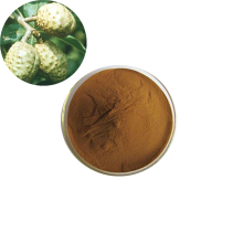 Hot sale pure natural plant extract horse chestnut extract 98% powder