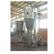 Hot sale for Fluid-Bed Pelletizer Rotor Fluid Bed Pelletizer and Coater export to Iraq Suppliers