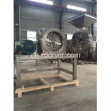 30B High Effective und Universal Grinder (Set)