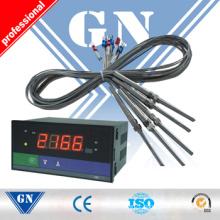 Temperature Recorder Controller