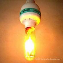 Lampe de sodium de type intégratif (ML-208)