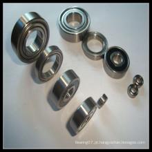 Inch Bearing R1038 R1038-2RS R1038zz R1212 R1212-2RS R1212zz