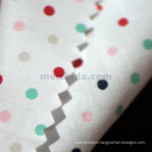 120days LC polyester fabric dye sublimation fabric