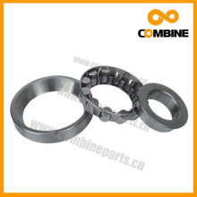 Agricultural Bearing 512088B