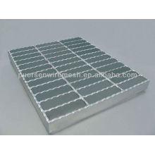 factory sale stainless steel floor grating
