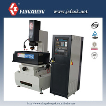New Condition znc edm machine