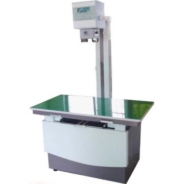Animal vet X-ray machine