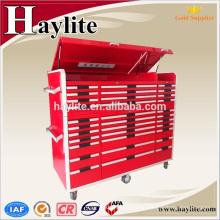 33 Cajones Baratos metal rodante Tool Cabinet