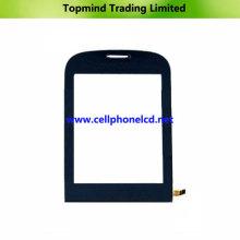 Мобильный телефон Сенсорный экран для Алкатель от 720