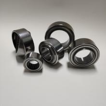 PNA Aligning Needle Roller Bearing With Inner Ring