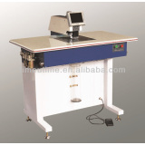 Auto-Punching Machineself (ZK-S-3A ) FOR PCB