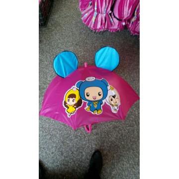 Зонт детского подарка 14