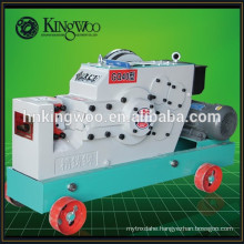 Popular electric steel pipe cutter