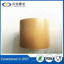 CD044 HIGH-QUALITÄTSHEAT RESISTANT TEFLON TAPE MADE IN CHINA