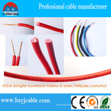 Flexible House Electrical Building Wiring