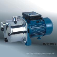 Edelstahl-Jet-Pumpe
