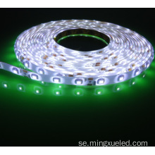 Valfri 5050 3528 RGB Tape LED Strip