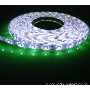 Optionele 5050 3528 RGB Tape LED Strip