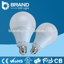 CE RoHS AC85-265V Beam Angle 270 degree 3W 4W A45 LED Bulb