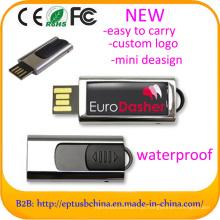 USB Flash Drives USB Pen Drive USB Flash Drive portátil