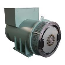 60HZ Industrial Synchronous Generator