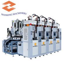 Sapatas automáticas de Tr / TPU que fazem a máquina