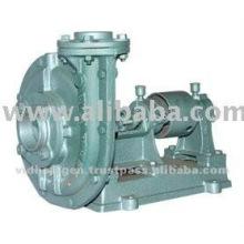 Pompe à eau centrifuge industrielle