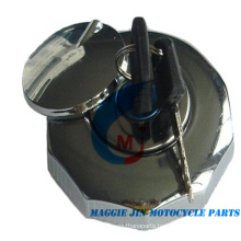 Motorcycle Parts Fuel Tank Cap for CD80